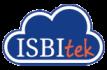 ISBItek